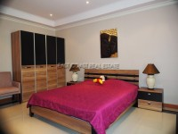 Nong Pla lai Private Pool Villa 92471