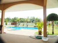 Nong Pla lai Private Pool Villa 924710
