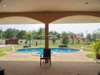 Nong Pla lai Private Pool Villa 924711