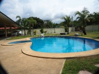 Nong Pla lai Private Pool Villa 924718