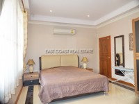 Nong Pla lai Private Pool Villa 92476