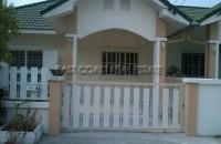Nong Plalai House 7861