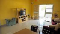 Nong Plalai House 786110