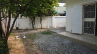 Nong Plalai House 78613
