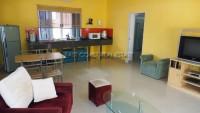 Nong Plalai House 78615
