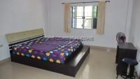 Nong Plalai House 78618