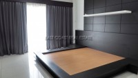 Nong Prue Guest House  790110