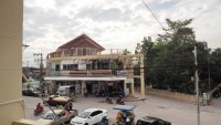 Nong Prue Guest House  790112