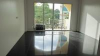 Nong Prue Guest House  790115