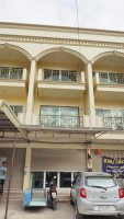 Nong Prue Guest House   For Sale in  East Pattaya