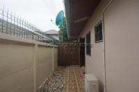 Nongket Yai 870510