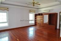 Nongket Yai House 725119