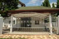 Nongket Yai House 72512