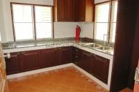Nongket Yai House 725126