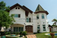 Nongket Yai House Houses For Sale in  East Pattaya