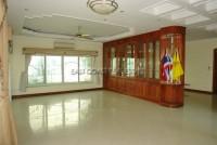 Nongket Yai House 72517