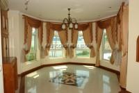 Nongket Yai House 72518