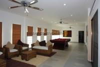 Nongplalai House 13453