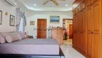 Nongplalai Pool Villa 1042815