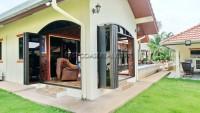 Nongplalai Pool Villa 1042818