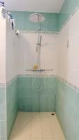 Nongplalai Pool Villa 1042823