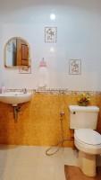 Nongplalai Pool Villa 1042828