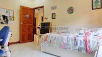 Nongplalai Pool Villa 1042831
