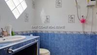 Nongplalai Pool Villa 1042836