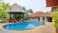 Nongplalai Pool Villa 1042837