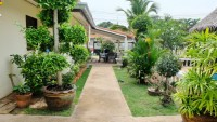 Nongplalai Pool Villa 1042840