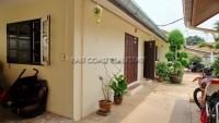 Nongplalai Pool Villa 1042848