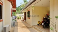 Nongplalai Pool Villa 1042852
