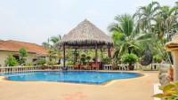 Nongplalai Pool Villa 1042853