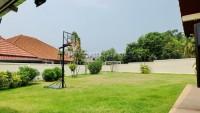 Nongplalai Pool Villa 1042860