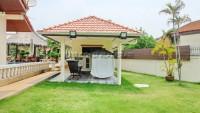 Nongplalai Pool Villa 1042863