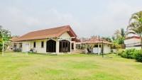 Nongplalai Pool Villa 1042864