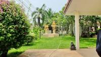 Nongplalai Pool Villa 1042868