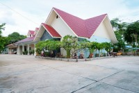 Nongplalai Private House houses For Sale in  East Pattaya
