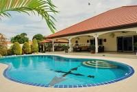 Nongplalai Private House 66711
