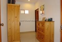 Nongplalai Private House 667113