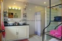 Nongplalai Private House 667114