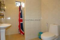 Nongplalai Private House 667119