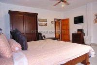 Nongplalai Private House 667121