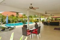 Nongplalai Private House 667124