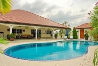 Nongplalai Private House 66713