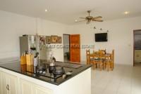 Nongplalai Private House 667132
