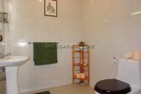 Nongplalai Private House 667137