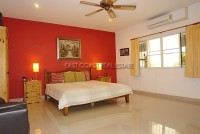 Nongplalai Private House 667139