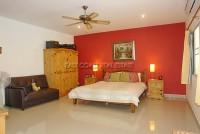 Nongplalai Private House 667140