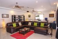 Nongplalai Private House 667141